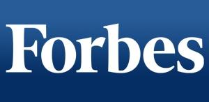 forbes_header1