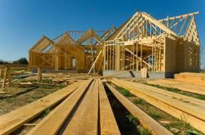 Louisiana homebuilder enters Triangle market